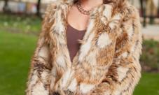 Achèteriez-vous un manteau en fourrure ?