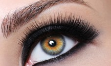 Comment maquiller vos yeux pour une soirée