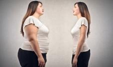 Perdre du poids a tout prix
