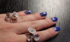 Attention à l'expertise diamant