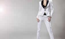 La veste de costume : Comment bien la porter