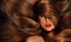 Keratine: comment nourrir vos cheveux en profondeur