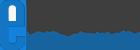 Logo code promo sephora