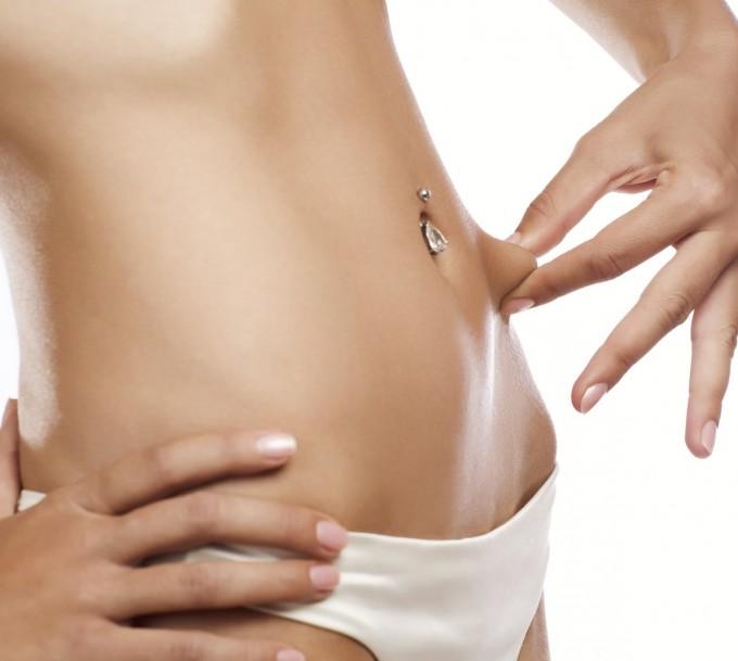Exercice pour perdre du ventre pour nous les femmes