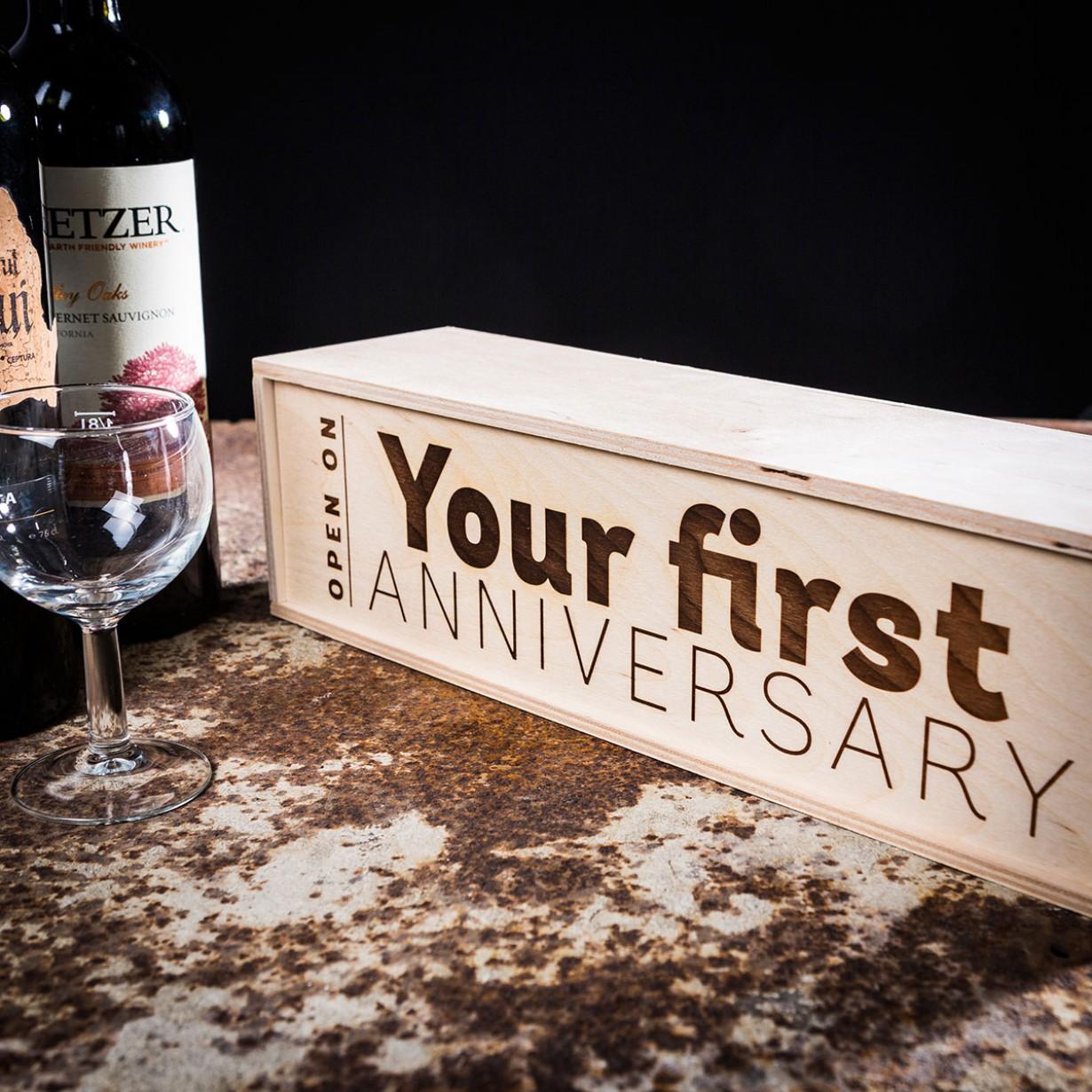 Offrir-du-vin.fr, découvrez de nouveaux vins