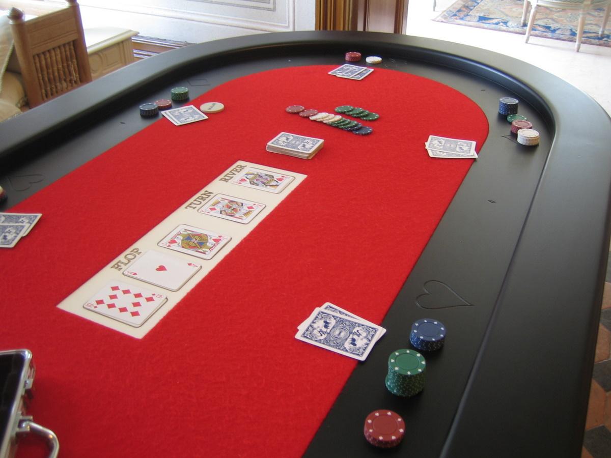 Plein de conseils passionnants : casinoenlignegratuit.pro