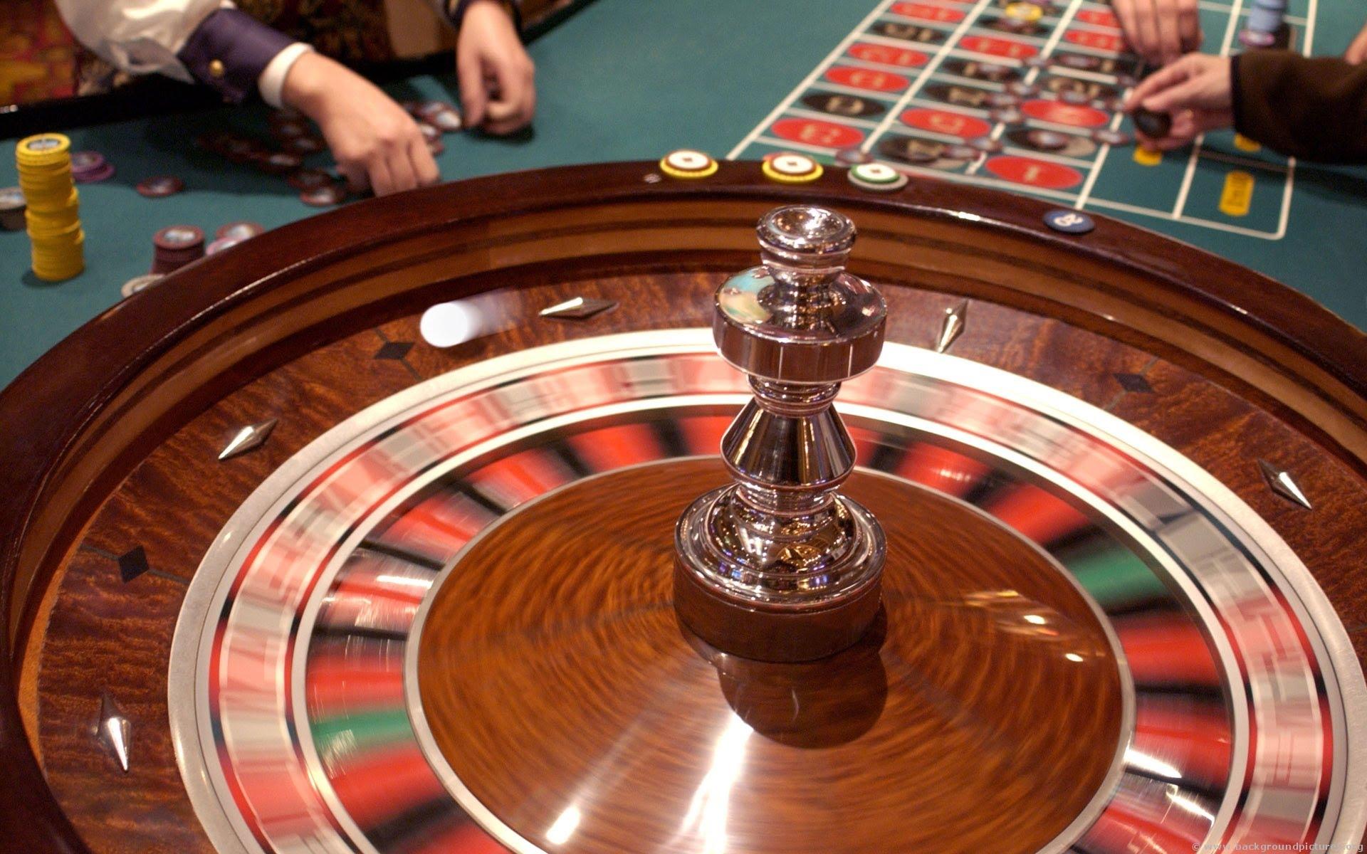 Mieux comprendre les jeux de casino : casino-en-ligne.site