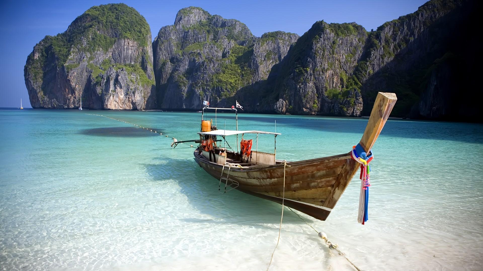 Partez sans attendre avec thailandevo.com