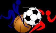 Sports, sur quelles chaines peut on engarder ?
