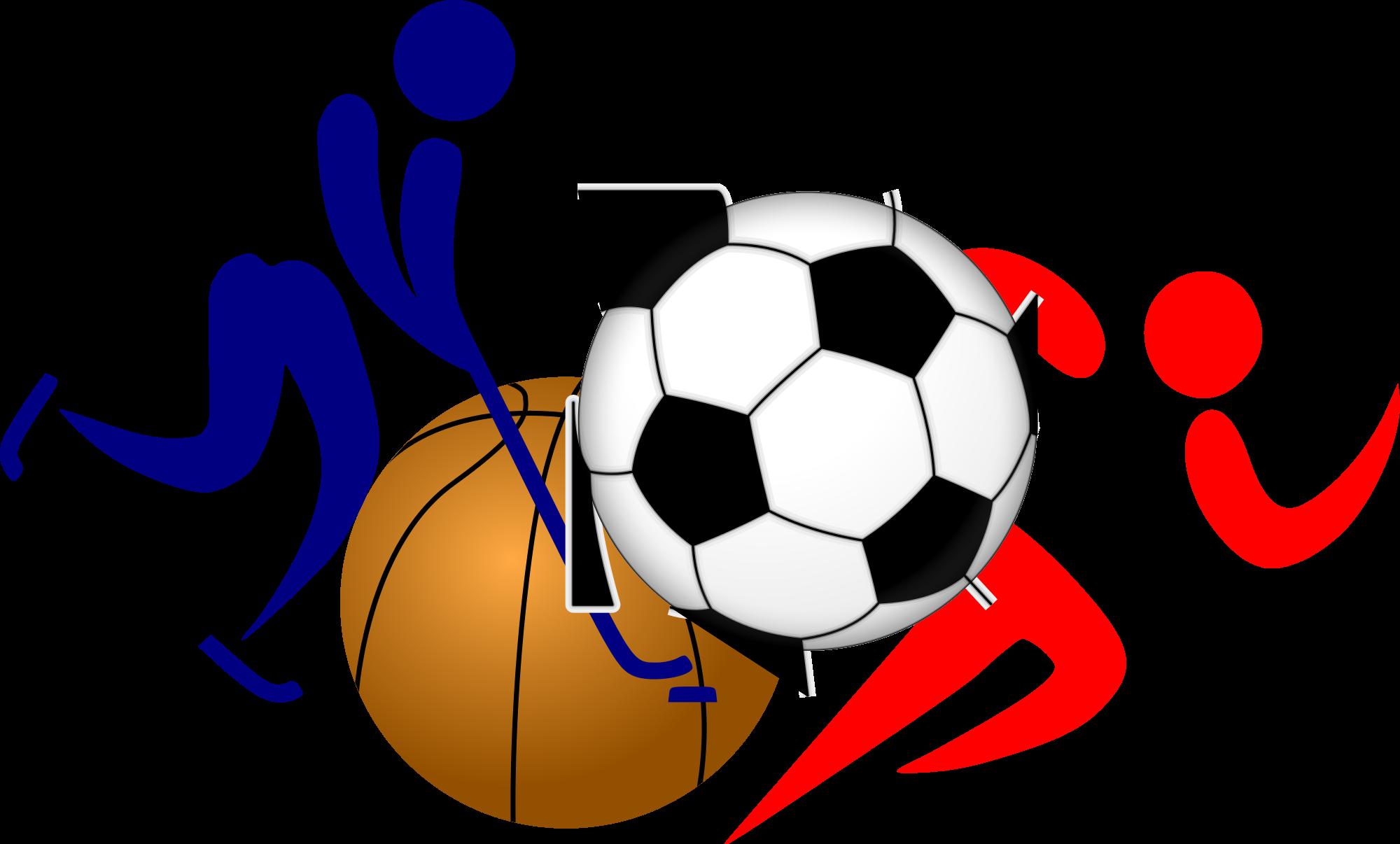 T Online.De Sport