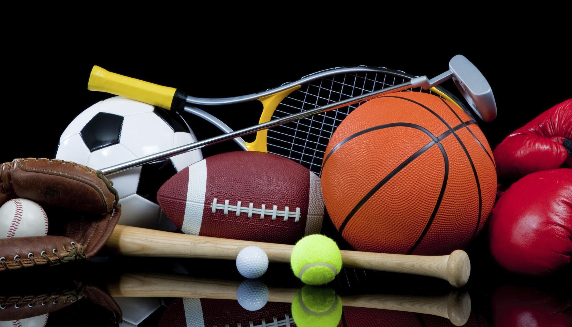 Sport De 1