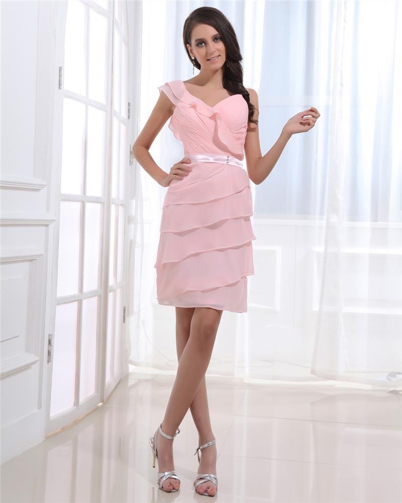 Faire le bon choix de robe
