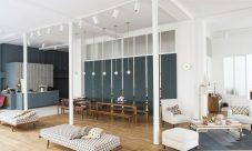 Étudier et se loger avec location appartement Strasbourg