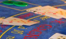 Blackjack en ligne : développez votre côté stratège !