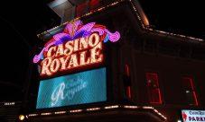Casino en ligne : pourquoi j'ai choisi de jouer en ligne ?
