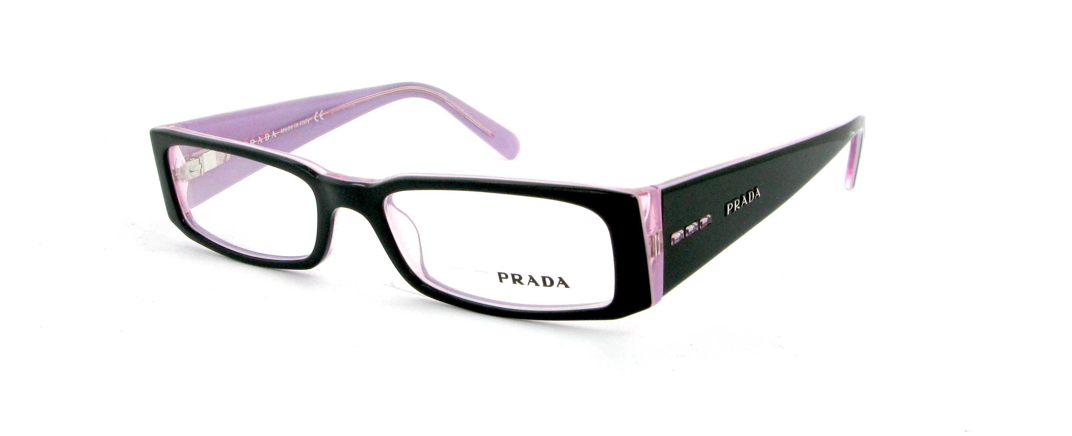 Les infos que vous cherchiez, concernant les lunettes