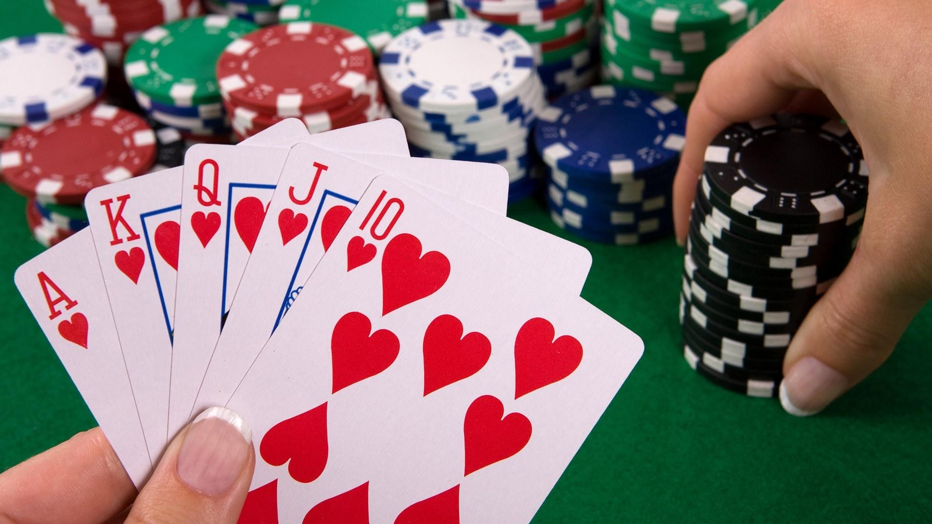 Casino online français : vous saurez tout sur le sujet