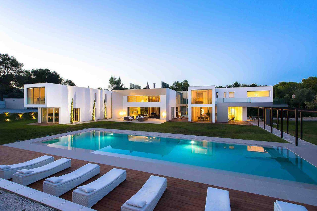 Une maison à vendre pour tous les budgets