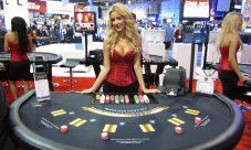 Envie d'être plus à l'aise quand vous allez au casino ?
