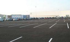 Location parking, une alternative idéale au problème de parking?