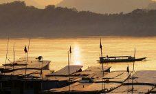 Laos : un pays incontournable