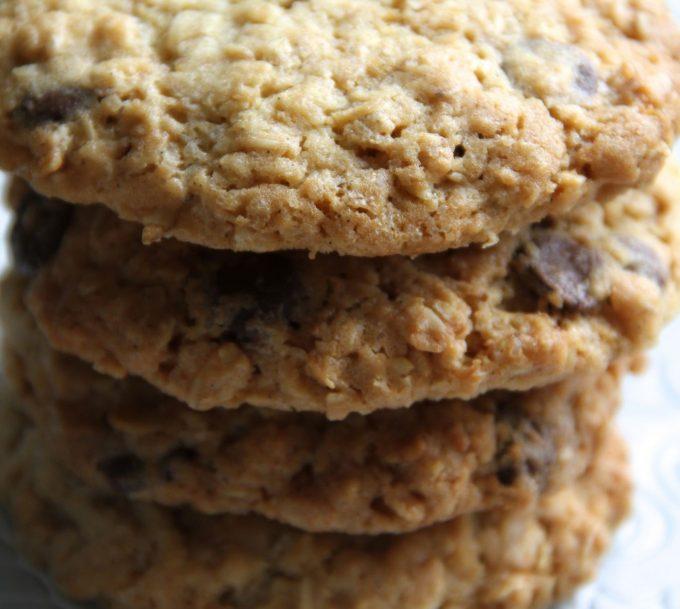 Flocon d avoine : c'est l'ingrédient idéal pour un petit déjeuner réussi