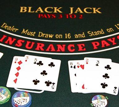Poker cufflinks india