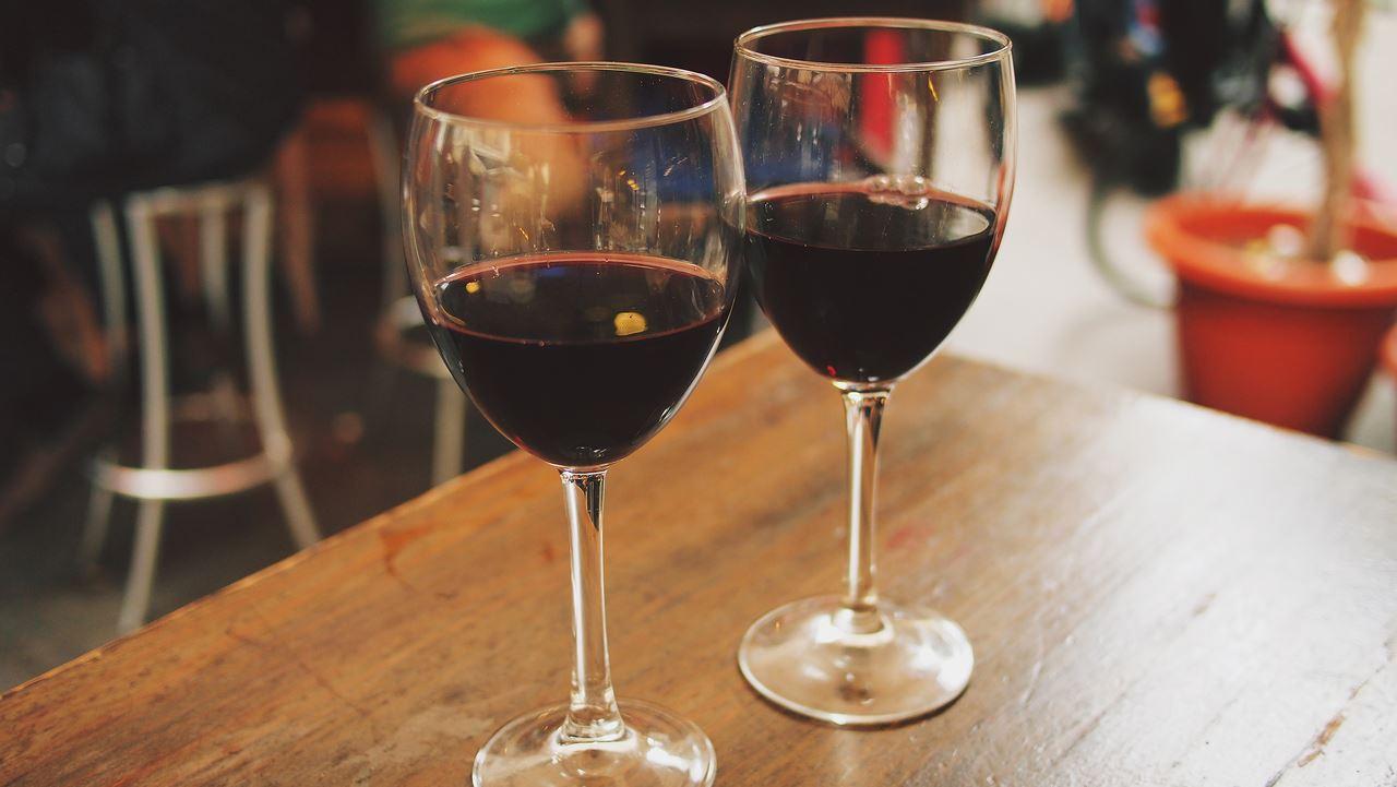 Investir dans le vin, je privilégie la qualité