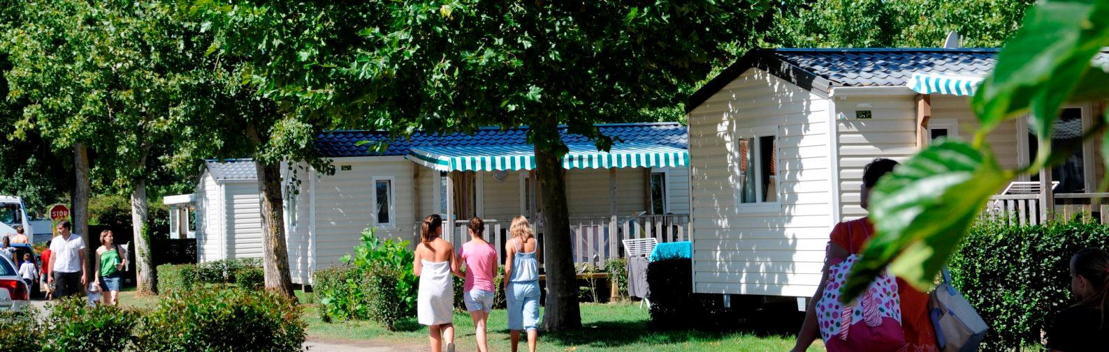 VACAF : des vacances à petit prix grâce à des aides financières