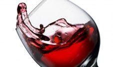 Vin Provence : le rosé, un vin que tout le monde aime