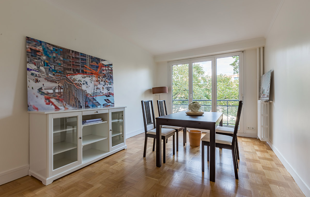 Appartement à vendre : Optimiser sa vente d'appartement