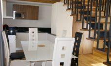 Appartement à vendre: Optimiser sa vente d'appartement