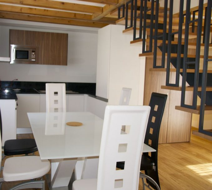 Location appartement Nantes, comment en profiter?