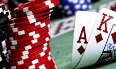 Jeux casino: à propos des bonus
