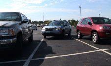 Modèle contrat de location de parking
