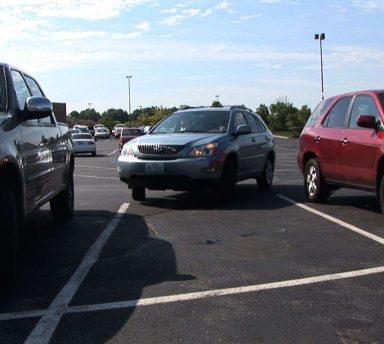 Location de parking je t l charge mon contrat sur le net - Contrat de location emplacement de parking ...