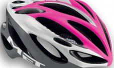 Sécurité à vélo : le casque est d'une importance capitale