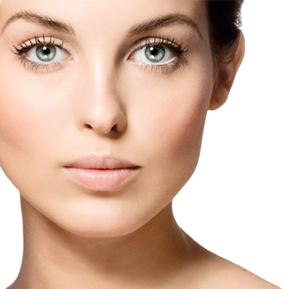 comment perdre du visage. Black Bedroom Furniture Sets. Home Design Ideas