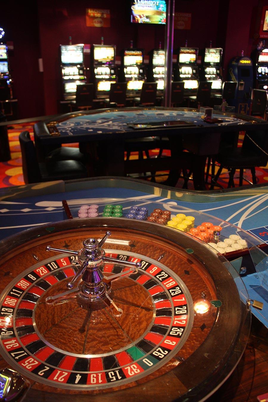 Jeux casino, choisir le bon logiciel