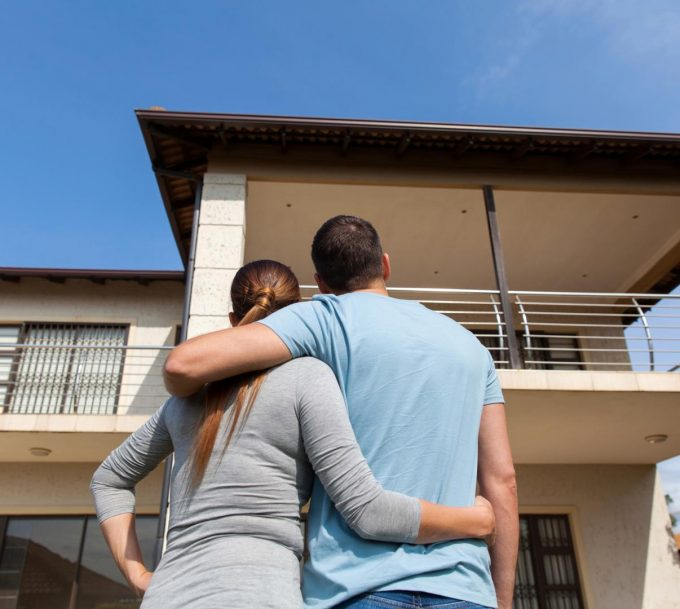 Vente appartement : Ce que j'ai appris pour vendre plus vite