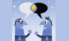 CRM le guide : comment optimiser la gestion de vos relations clients ?