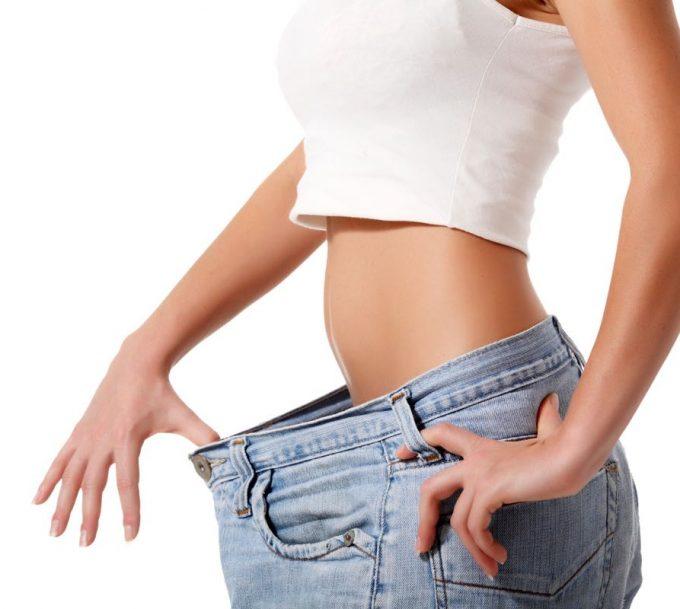Perte de poids, on vous en dit davantage dans cet article