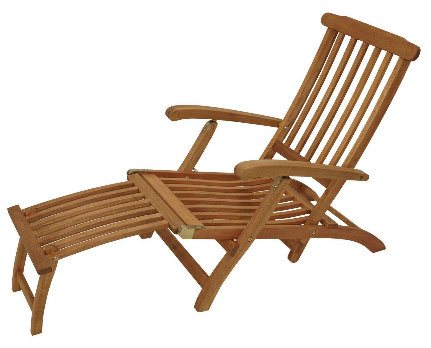 Bain de soleil bois : Tous mes conseils pour décorer et aménager votre espace extérieur (jardin, terrasse, etc.)