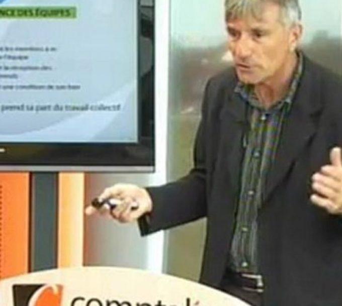 La formation de comptable de Comptalia : la meilleure façon de se former à distance