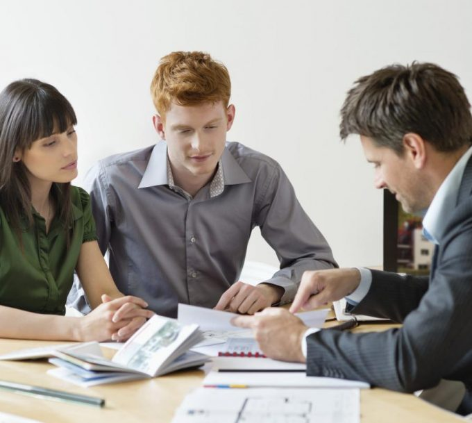 Les documents à posséder pour vendre une maison