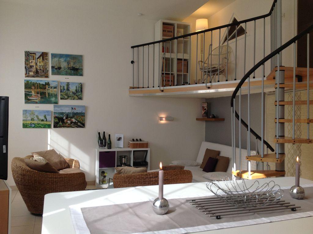 Location appartement Reims : choisir les bonnes offres