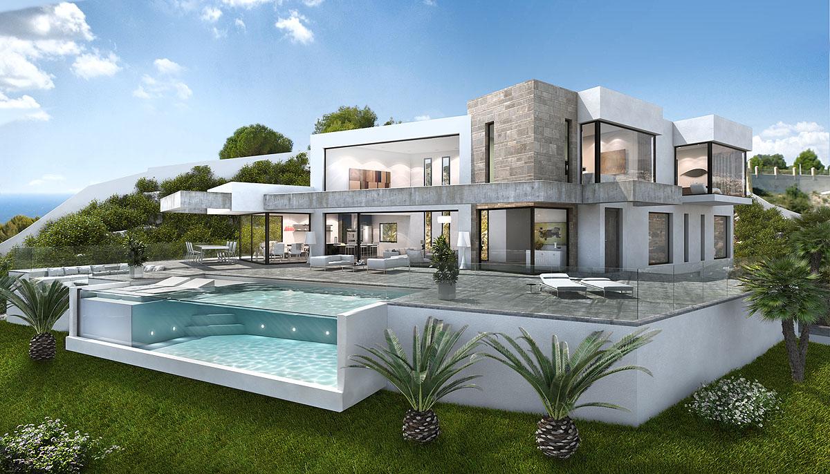 Programme immobilier Sète : renseignez-vous correctement