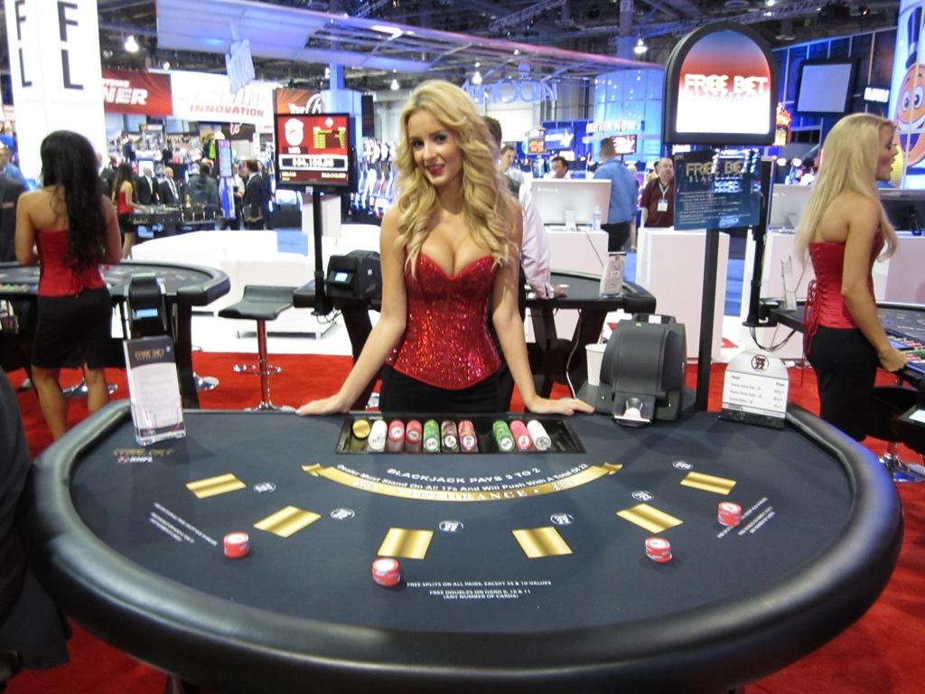 Blackjack en ligne : on vous aide à mieux jouer