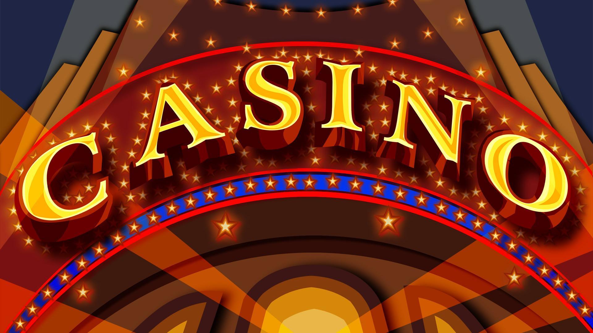 Casino en ligne : J'adore jouer au casino en ligne et notamment au bandit manchot, je vous dis pourquoi