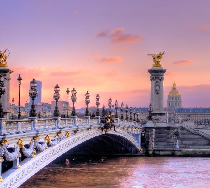 Comment visiter paris ?